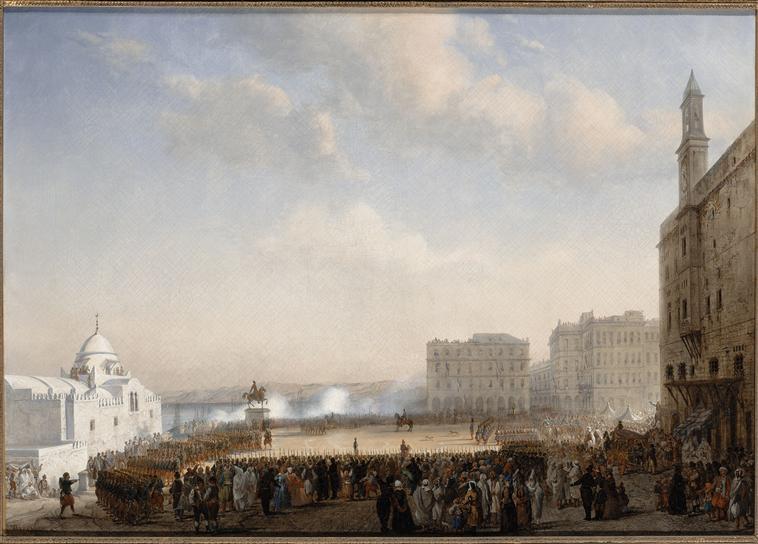 Montauban : exposition, Ferdinand Philippe, duc d'Orléans 01-003965