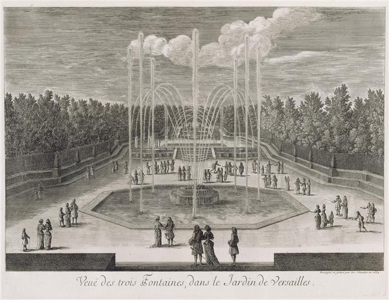 Exposition Israël Silvestre au Louvre en 2018 02-009938