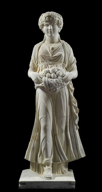 Exposition Versailles et l'Antique (2012)  - Page 2 08-515674
