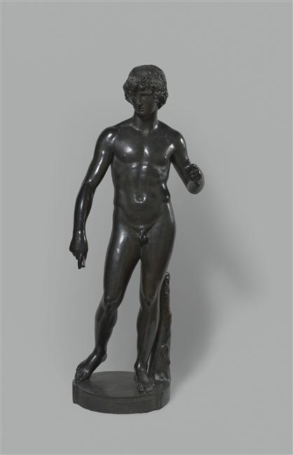 Exposition Versailles et l'Antique (2012)  - Page 2 11-532206