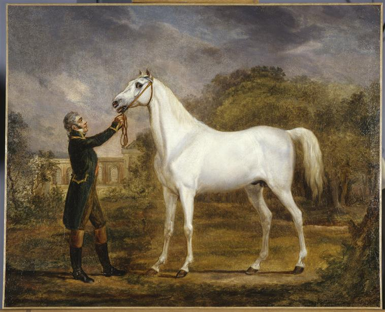 -  MBAM expo : Napoléon, art et vie de cour au palais impérial - Page 2 12-558513