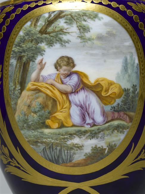 Narcisse 08-502451