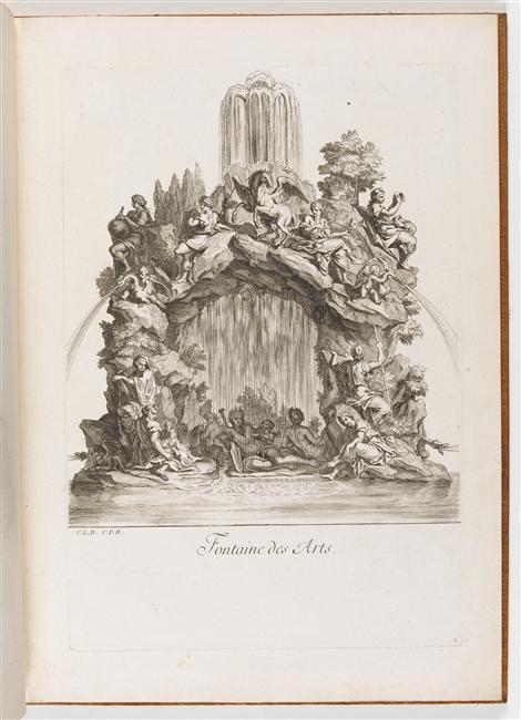 Pégase, cheval ailé né du sang de la Gorgone Méduse 04-503591