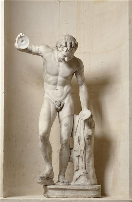 Exposition Versailles et l'Antique (2012)  - Page 2 00-026044