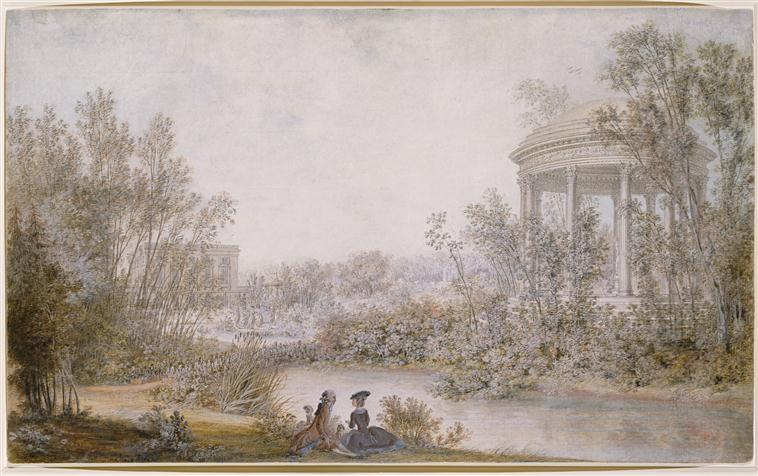 Exposition Versailles et l'Antique (2012)  - Page 2 92-000046