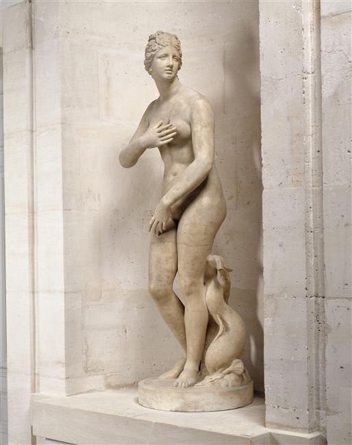 Exposition Versailles et l'Antique (2012)  - Page 2 00-026033