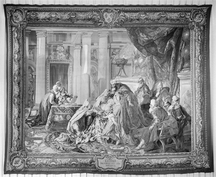 Arras : Napoléon, exposition «Versailles» en 2017-2018 - Page 2 72-003877