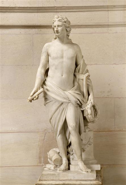 Exposition Versailles et l'Antique (2012)  - Page 2 01-023907