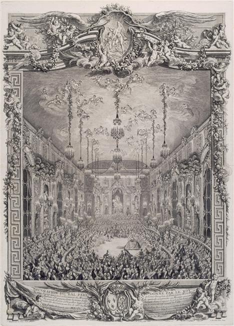 Exposition à Varsovie : Le Versailles de Marie Leszczyńska - Page 2 00-000967