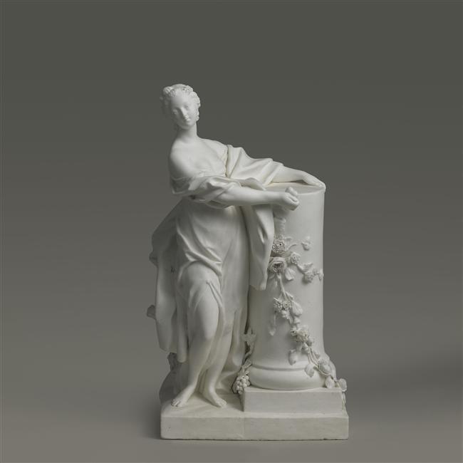 Exposition à Varsovie : Le Versailles de Marie Leszczyńska - Page 2 07-535836