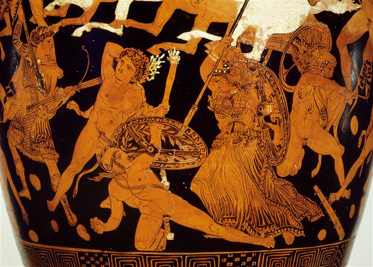 Réunion des Musées Nationaux-Grand Palais | 758 x 544 jpeg 108kB