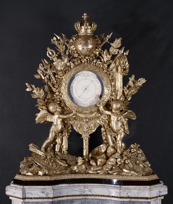 Exposition Versailles et l'Antique (2012)  - Page 2 90-000058