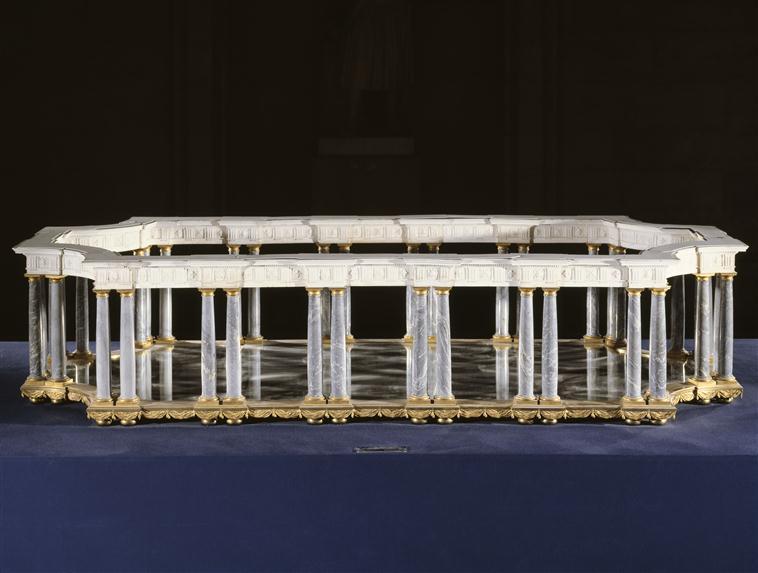 Exposition Versailles et l'Antique (2012)  - Page 2 94-018589