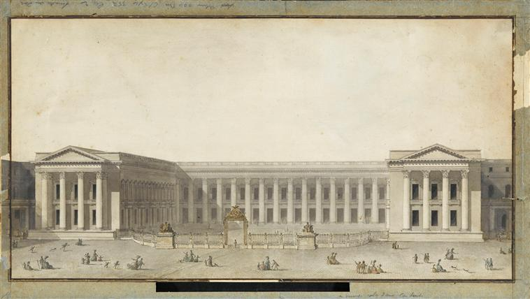 Exposition Versailles et l'Antique (2012)  - Page 2 08-543416