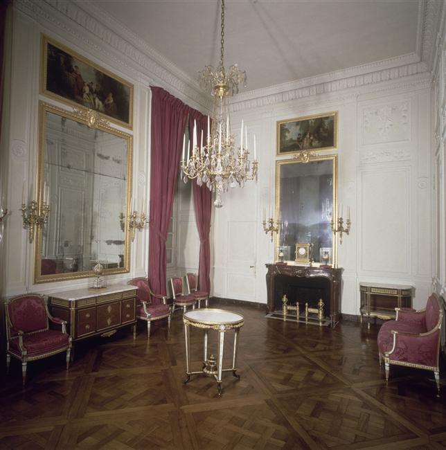 R Union Des Mus Es Nationaux Grand Palais