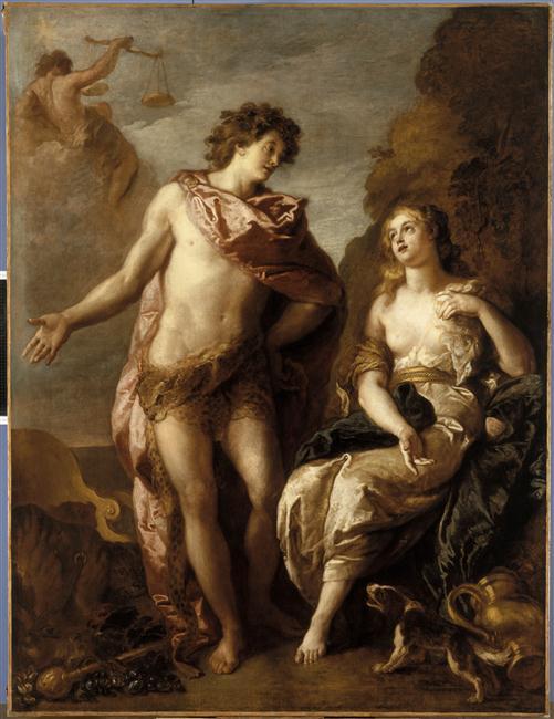 Exposition Versailles et l'Antique (2012)  - Page 2 91-005128-02