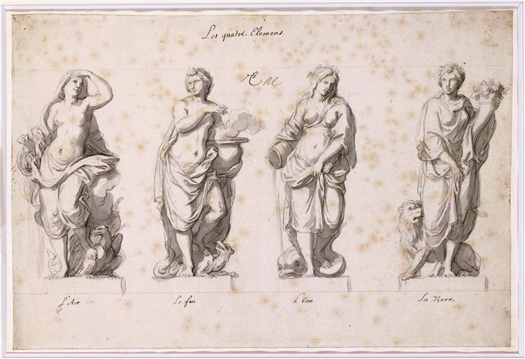 Exposition Versailles et l'Antique (2012)  - Page 2 94-018390