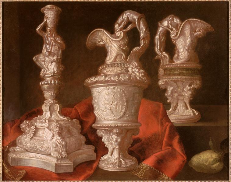 Exposition Versailles et l'Antique (2012)  - Page 2 93-000744-02
