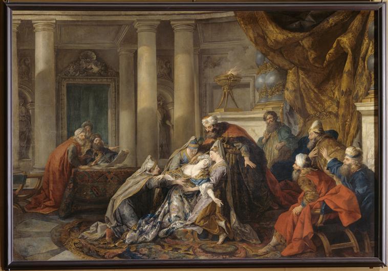 Arras : Napoléon, exposition «Versailles» en 2017-2018 - Page 2 00-020717