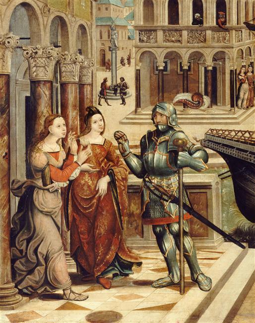 Robes de marie sur Eglantine Crations - DAME - Mariagesnet