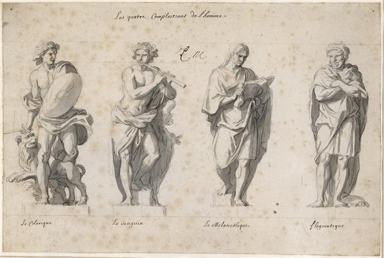 Exposition Versailles et l'Antique (2012)  - Page 2 93-000299-01
