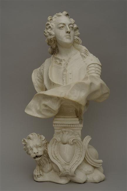 Exposition à Varsovie : Le Versailles de Marie Leszczyńska - Page 2 12-566420