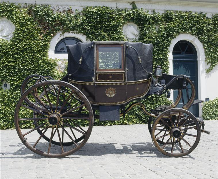 Exposition Roulez carrosses à Arras - Page 2 90-004140