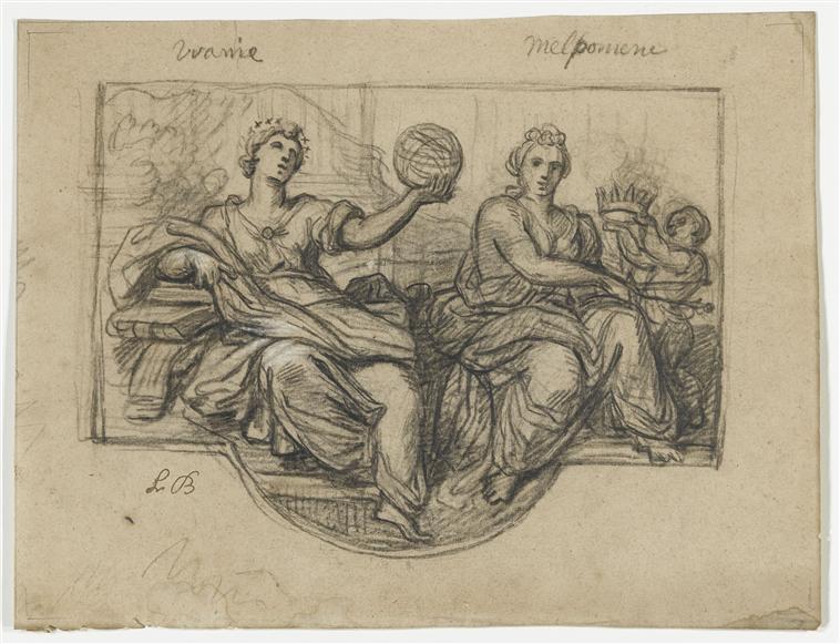 Exposition Versailles et l'Antique (2012)  - Page 2 06-525544
