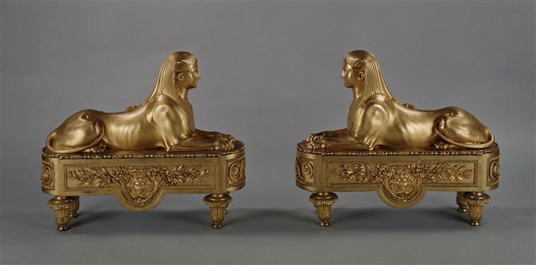 Exposition Versailles et l'Antique (2012)  - Page 2 75-000791