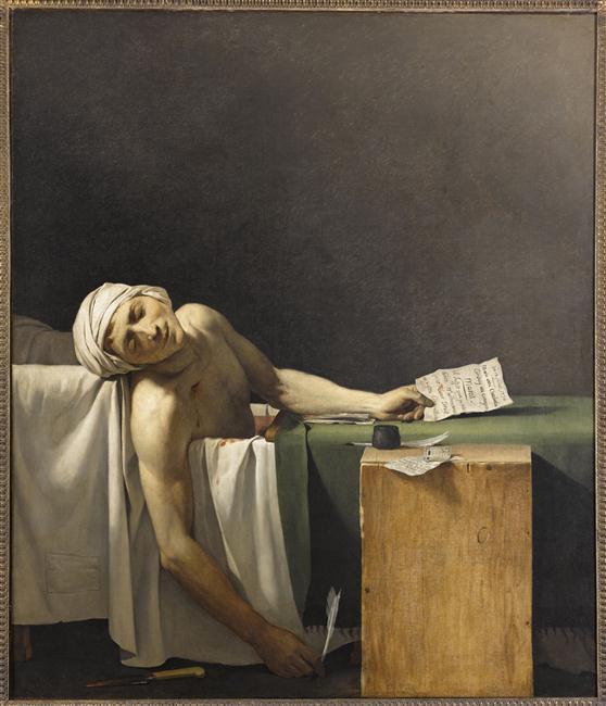 Le catalogue des désirs, 500 oeuvres prétées en province 13-511381