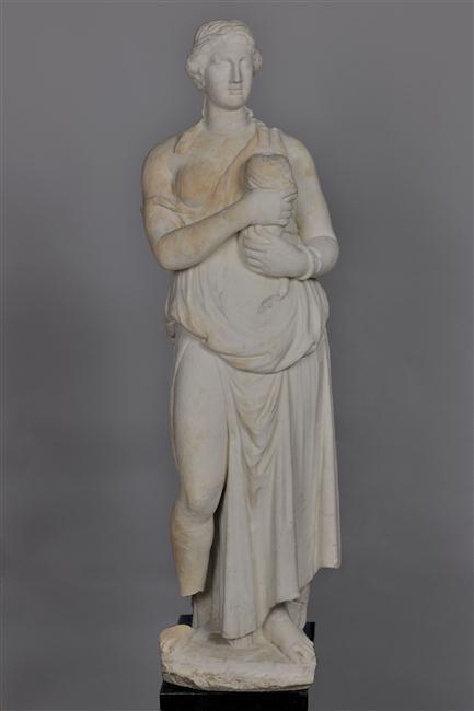Exposition Versailles et l'Antique (2012)  - Page 2 12-560529