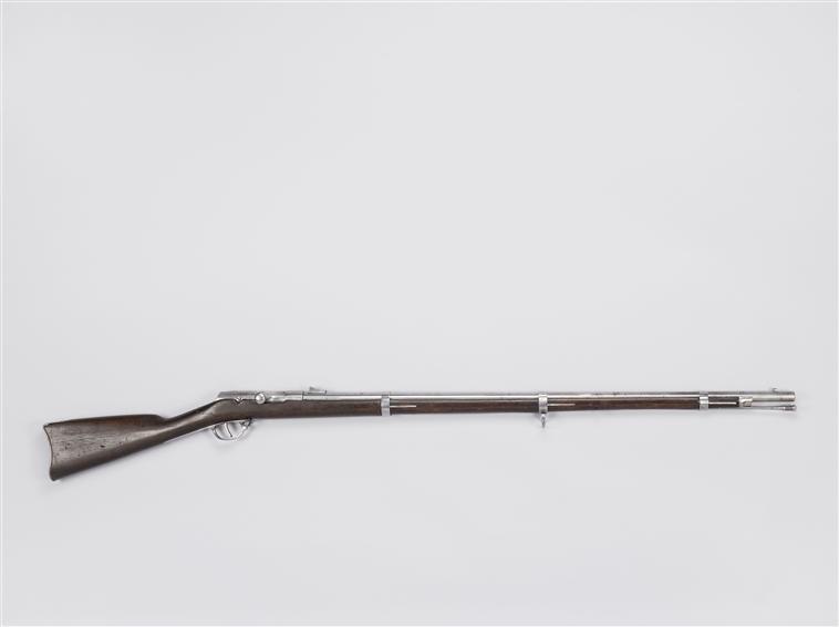 """kit de conversion """"cartouche métallique"""" pour CHASSEPOT par H&C - Page 3 10-501760"""