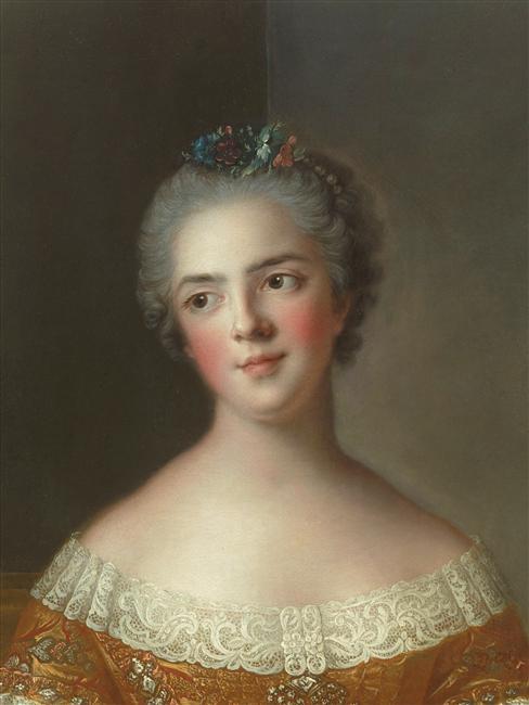 """Résultat de recherche d'images pour """"madame Henriette"""""""