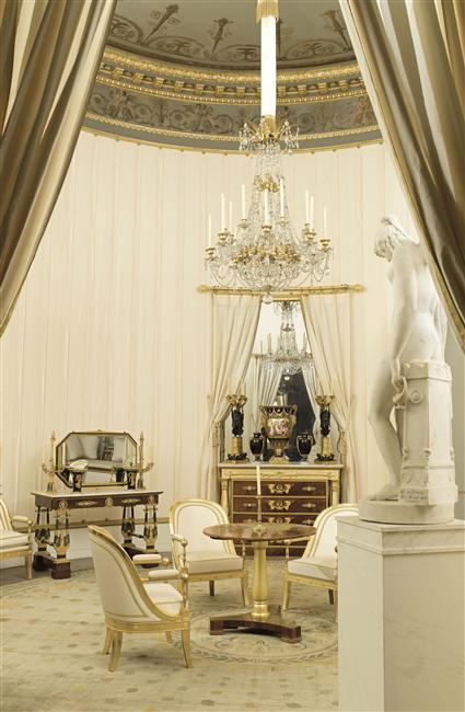r union des mus es nationaux grand palais. Black Bedroom Furniture Sets. Home Design Ideas