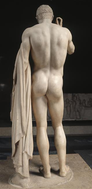 Exposition Versailles et l'Antique (2012)  96-010029