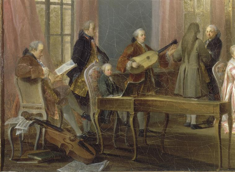 Question concernant Mozart à Versailles 93-000139-02