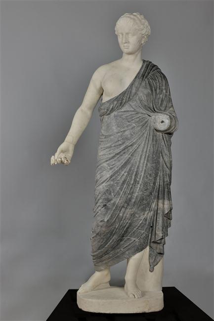 Exposition Versailles et l'Antique (2012)  - Page 2 12-560544