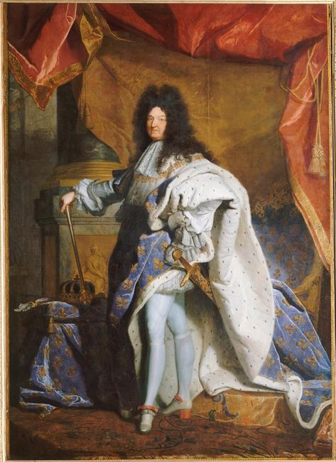 La Chine à Versailles, art & diplomatie au XVIIIe siècle 82-000294