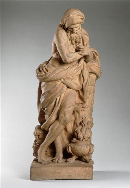Exposition Versailles et l'Antique (2012)  - Page 2 92-000304-02