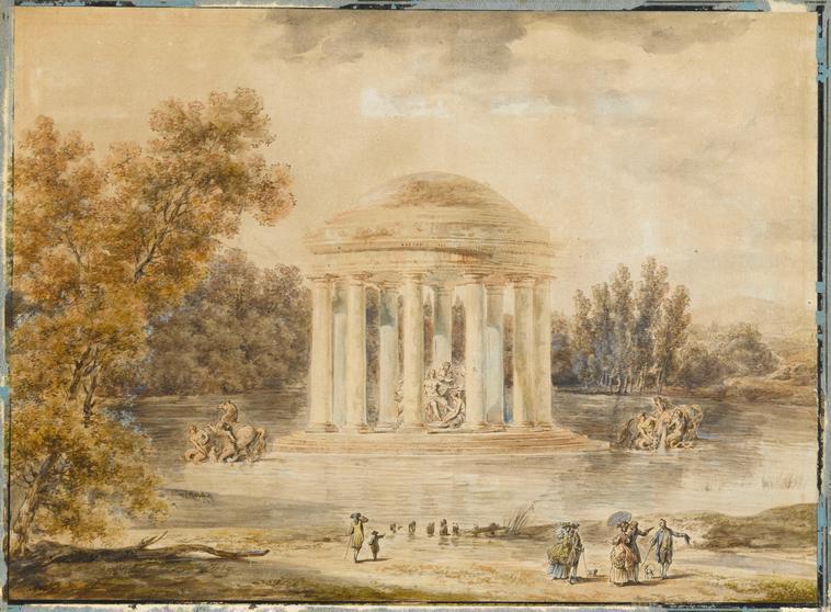 Exposition Versailles et l'Antique (2012)  - Page 2 08-543404