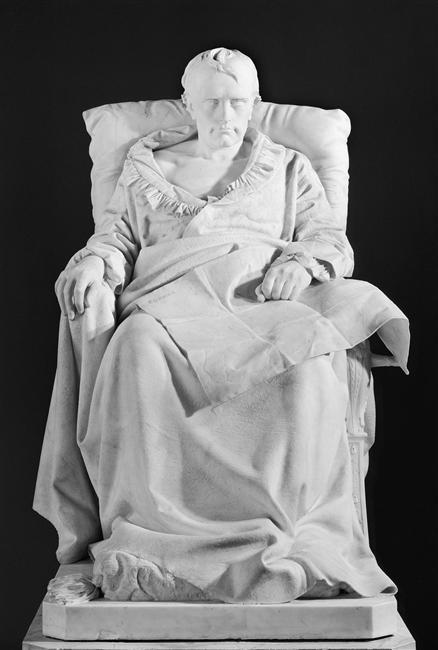 Arras : Napoléon, exposition «Versailles» en 2017-2018 85-004198