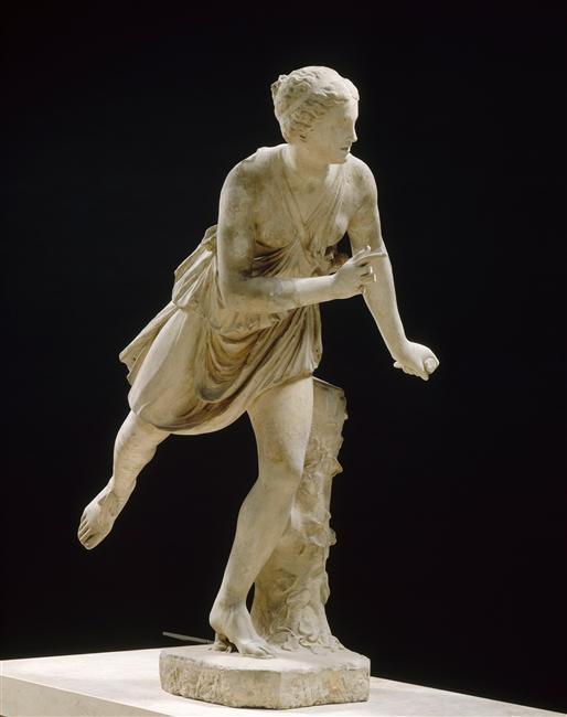 Exposition Versailles et l'Antique (2012)  - Page 2 95-003564