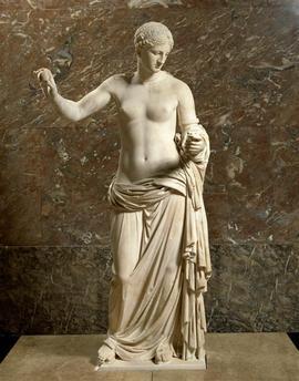 Exposition Versailles et l'Antique (2012)  95-008108