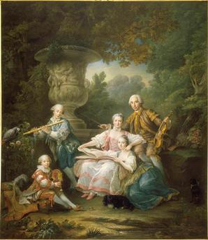 Arras : Cent chefs-d'Oeuvre de Versailles - Page 3 90-000864-02