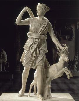 Exposition Versailles et l'Antique (2012)  90-001096