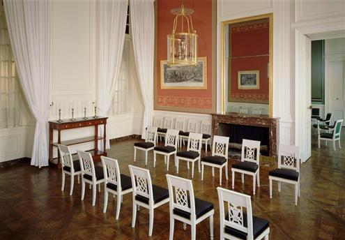 r union des mus es nationaux grand palais search result. Black Bedroom Furniture Sets. Home Design Ideas
