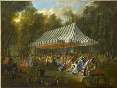 Arras : Cent chefs-d'Oeuvre de Versailles - Page 3 11-566662