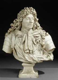 Expo au Grand Trianon : De Louis XIV à Charles de Gaulle  80-000598