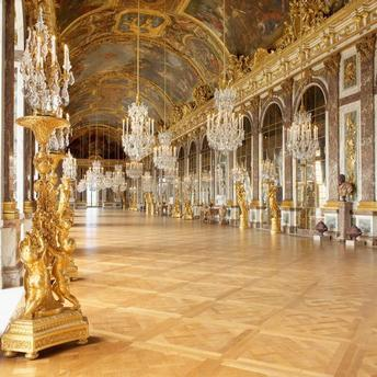 R union des mus es nationaux grand palais search result - Residence grand siecle versailles ...
