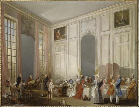 Arras : Cent chefs-d'Oeuvre de Versailles - Page 3 93-000137-02